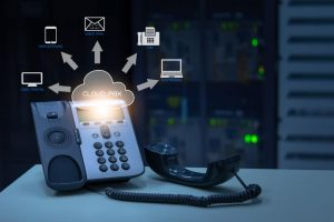 Services Given by a VoIP Wholesale Carrier - Ace Peak Investment