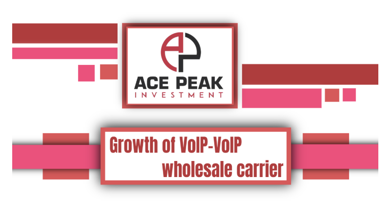 The growth of VoIP Technology develops quick and modifies according to the requirements of its users. The demand for VoIP rises because of its low-cost calls for both national and worldwide calling. Not only the end-user or customers but also several business areas prefer VoIP over other medians of communication.