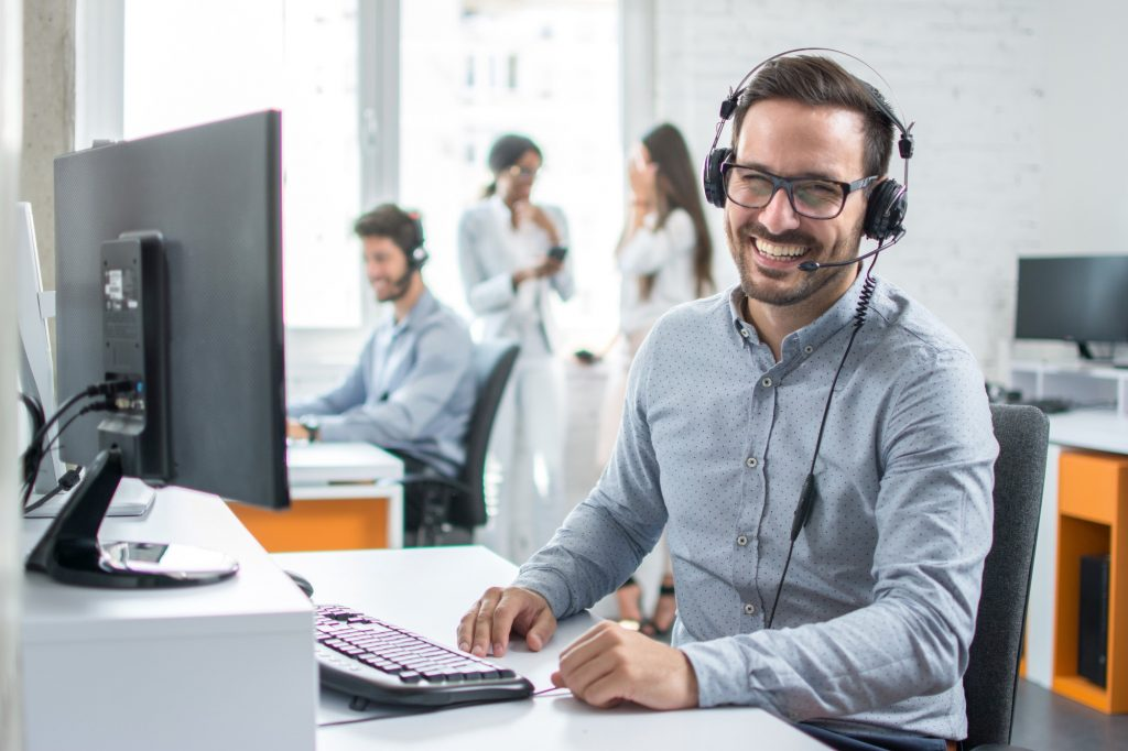 Best USA Virtual Phone Number Providers - Ace Peak Investment