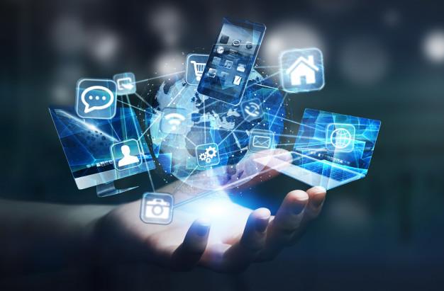 Washington Dc Virtual Phone Numbers - Ace Peak Investment