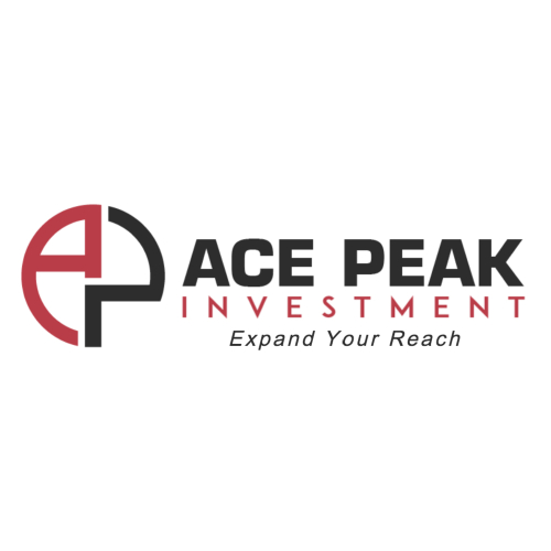 About Us - Ace Peak Investment