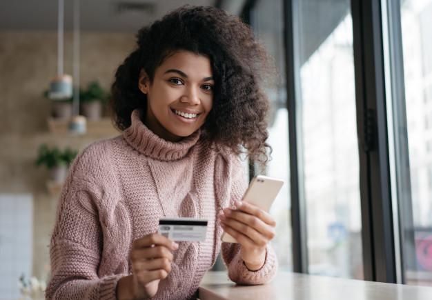 Calling Card - Ace Peak Investment