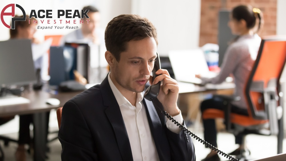 investment voip providers