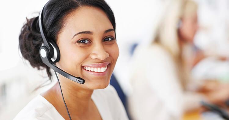 Best Australian Call Forwarding Service - Ace Peak Investment