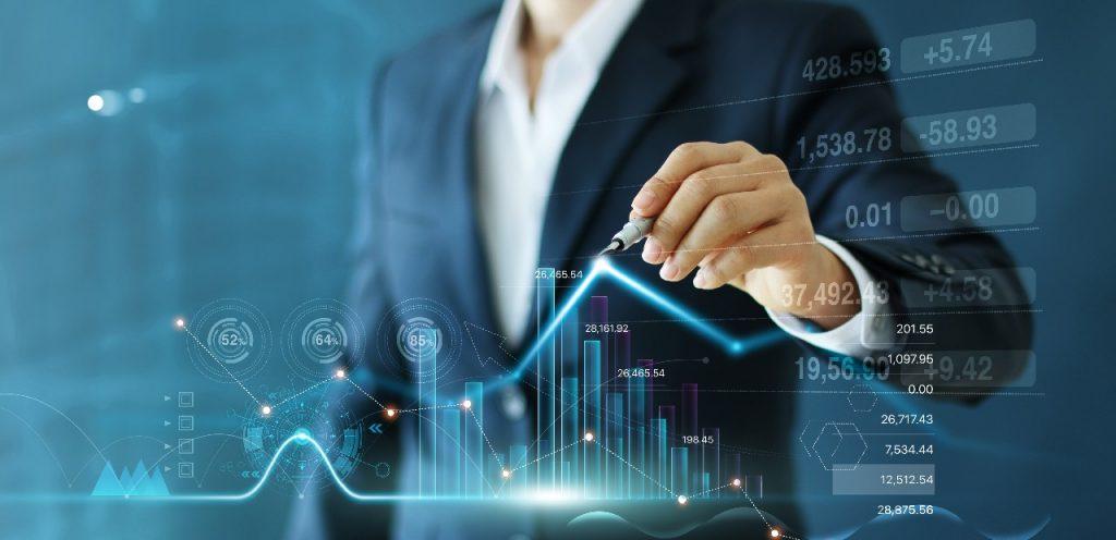 US Virtual Phone Numbers - Ace Peak Investment