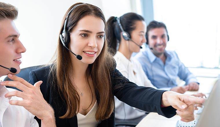 Best India Virtual Phone Number Providers - Ace Peak Investment
