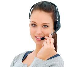 Ireland Virtual Phone Numbers - Ace Peak Investment