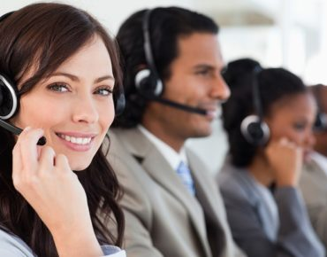 Best US Toll Free Number Providers - Ace Peak Investment