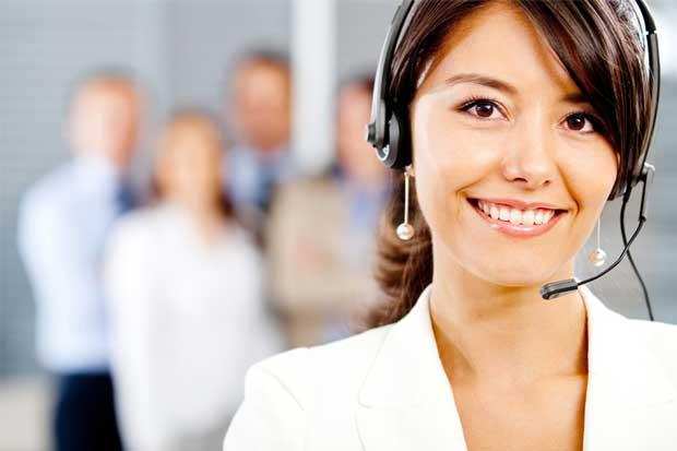 UAE Virtual Phone Numbers - Ace Peak Investment