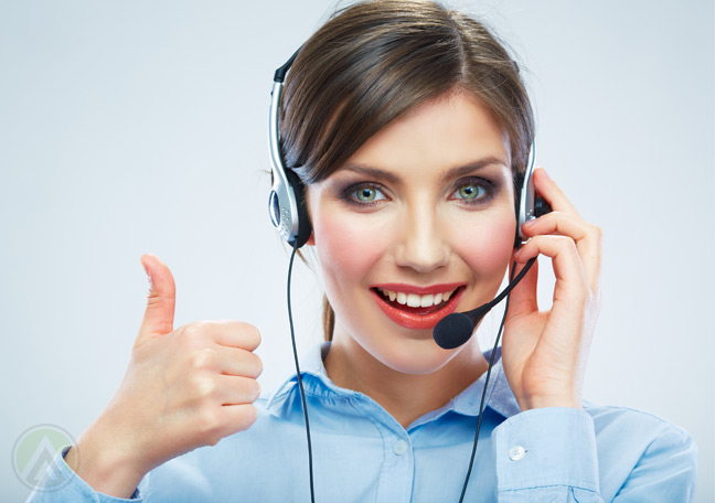 Comparing Hosted Call Center Pricing - Ace Peak Investment